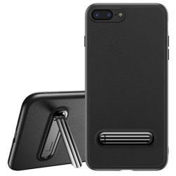 Baseus Happy Watching Supporting Case For iPhone 7/8