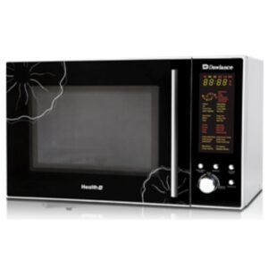 Dawlance Microwave Cooking series DW 131 HP