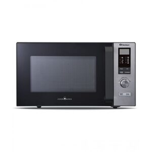 Dawlance Microwave Cooking series DW 255 G