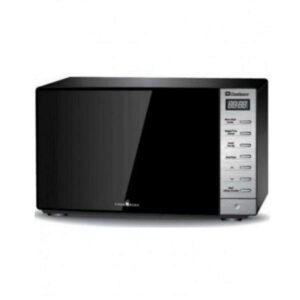 Dawlance Microwave Cooking series DW 279 GSS