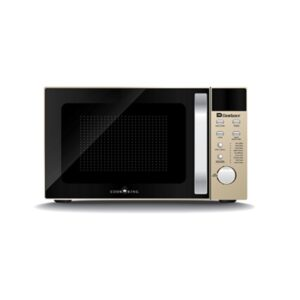 Dawlance Microwave Cooking series DW 298 G