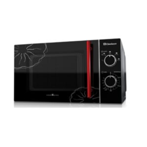 Dawlance Microwave Cooking series DW MD7