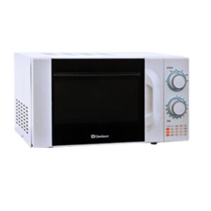 Dawlance Microwave heating series DW MD4-N