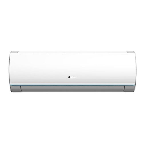 Gree inverter AC GS-12FITH2W