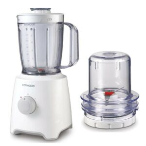 Kenwood-Blender BLP-302WH