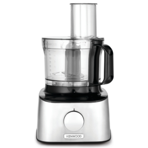 Kenwood Food Processor FDM-307SS