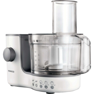 Kenwood Food Processor FP-120-2
