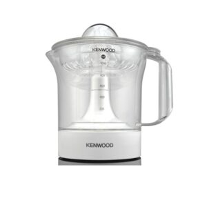 Kenwood Food Processor Juicer JE-290