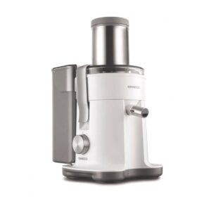 Kenwood Food Processor Juicer JE-680-2