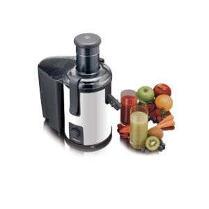 Kenwood Food Processor Juicer JEP500WH