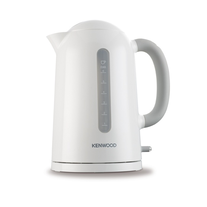 Kenwood Food Processor Kettle JKP-230-1