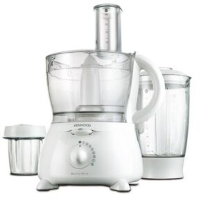 Kenwood Food Processors FP-691-2