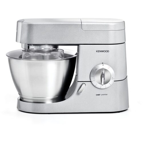 Kenwood Kitchen Machine Chef Premier KMC 570