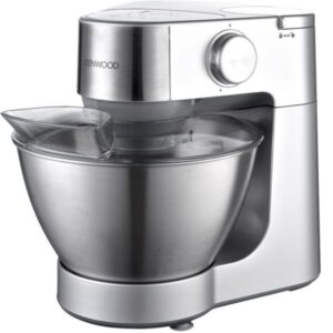 Kenwood Kitchen Machine Prospero KM-285-2