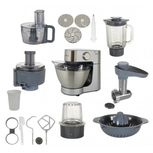 Kenwood Kitchen Machine Prospero KM-287-1