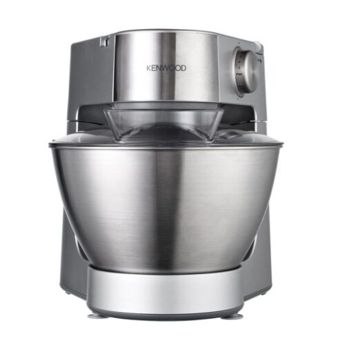 Kenwood Kitchen Machine Prospero KM-287
