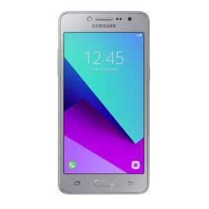 Samsung Galaxy Grand Prime Plus grey