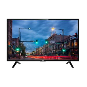 TCL Standed LED TV D3000-2