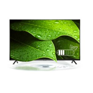 TCL Standed LED TV D3000-7-2