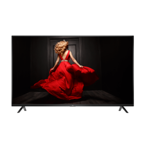 TCL Standed LED TV